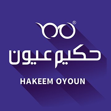 0206ebb28 Hakeem Oyoun - Eye of Riyadh