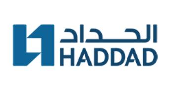 Riyadh - Business Directory