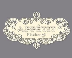 Appetit Kitchen & Co