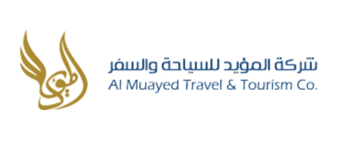 Almuayed Travel