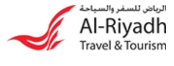 Al Riyadh Travel & Tourism
