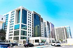 Abu Dhabi businesses can now access all DED commercial licences through TAMM