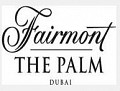 Fairmont The Palm, Dubai